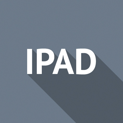 Ремонт Apple iPad в Смоленске
