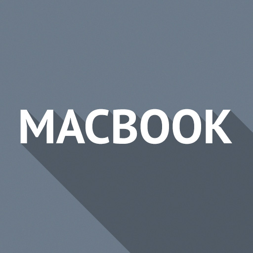 Ремонт Apple MacBook в Смоленске
